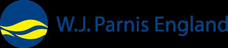 W.J. Parnis England Ltd